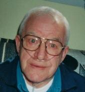 Photo of Richard DeCosta Sr.