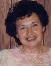 Doris J. Dykhouse