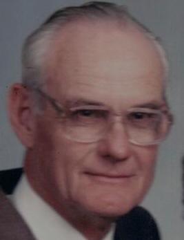 Franklin Warden Bailey Obituary - Visitation & Funeral