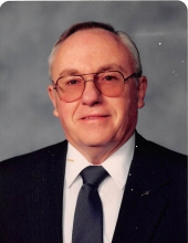 William J. Siegel