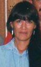Photo of Jeannie McElhaney