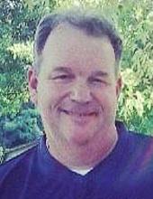Photo of Edward Walsh, Sr.