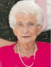 Photo of Mary  Denehy