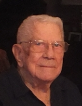 "William J. ""Bill""  Godfrey"