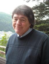 Photo of Michael Miller