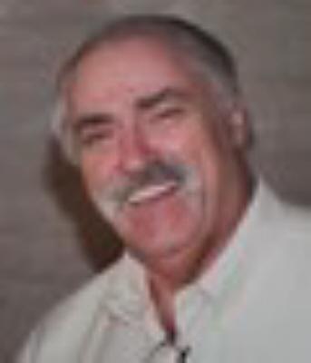 Jerry McCutcheon