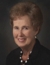 Thelma J. Oxley