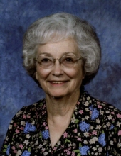 Ada Carolyn Johnson Boles