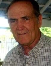 Photo of Herbert  Batson
