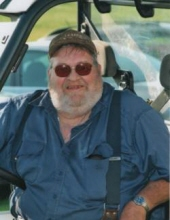 "Franklin  ""Jerry"" G. Yates"