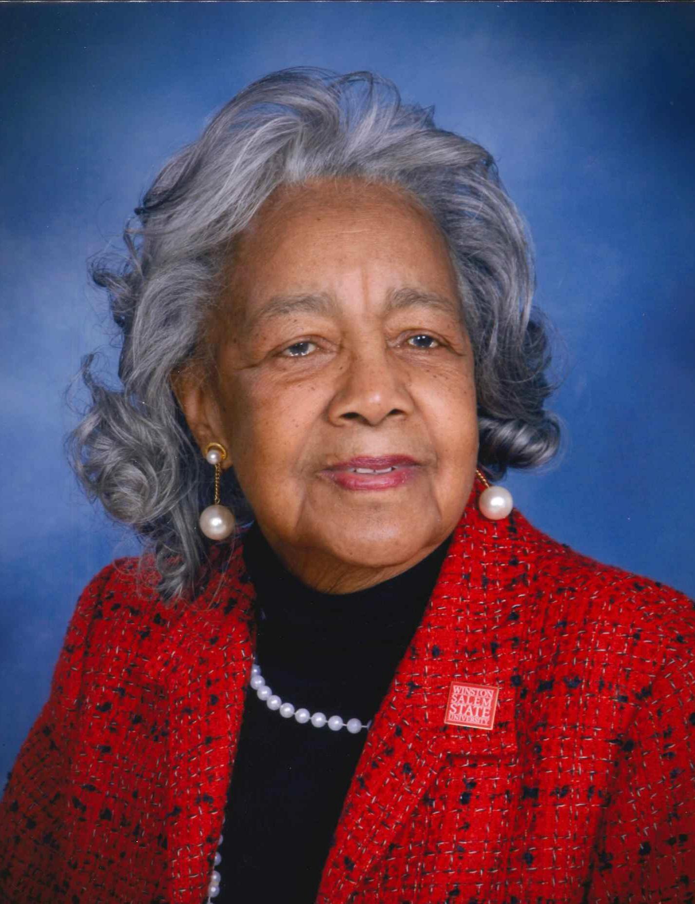Mrs Vera Elaine Barnes Tyson Obituary Visitation Funeral