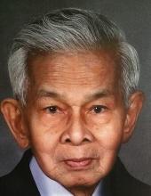 Photo of Samuel  Ramos