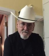 Photo of Billy Reid