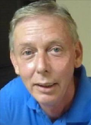 Photo of Stanley Barnett