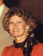 Carolyn L. Spradling