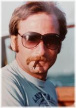 Photo of William Clay