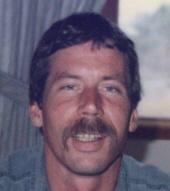 Photo of Dennis Ryan, SR