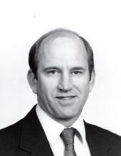 Photo of Dennis Meyer