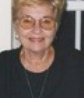 Photo of Lois King