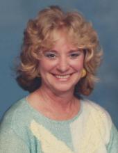 Photo of Clara Belle Flora