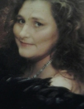 Photo of Kathy Simmons