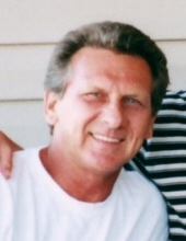 Photo of Dennis  Walley