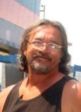 Photo of Owen Guild