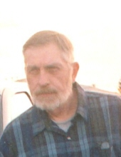Charles W.  Emanuelson