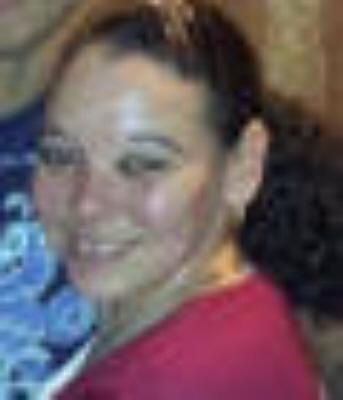 Ms. Laura Asaro Obituary