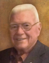 George Eugene Callaway Obituary Visitation Funeral Information