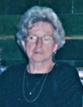 Rosalee French