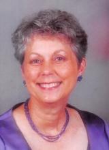 Linda Meisner