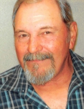 Photo of Wilbur Bates, Jr.