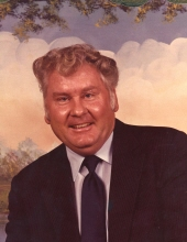 James Prentiss Norton, Sr.