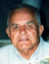 "Peter ""Pete"" Lawrence Lauer"