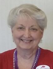 Rae Schwartz