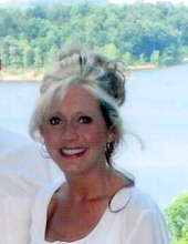 Beth Myers Obituary - Visitation & Funeral Information