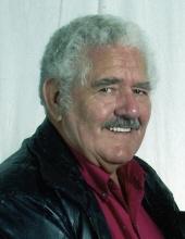 Photo of Gene Putman