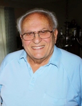 Photo of John  Pulica