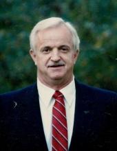 Herman Anderson Jr.