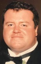 Hon. Allen  Murphy