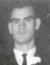 Photo of Robert Melotte