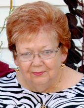 Sharon R. Shiffler