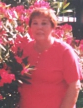 Therese M. Upchurch