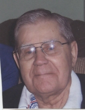 "William  R. ""Bill""  Horaney"