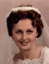 Photo of Kathleen Johnston