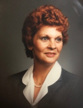 Maryland Virginia Natoli Obituary - Visitation & Funeral