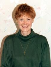 Photo of Mary Tobin
