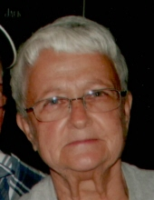 Mildred Kathleen Schmitt