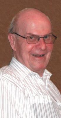 Photo of Alfred Mason